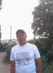 Denes, 36  , Dorogobuzh