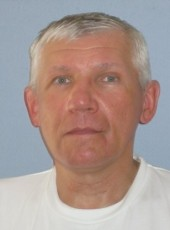 Alexander Vosovikov, 61, Germany, Munich