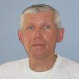 Alexander Vosovikov, 61  , Munich