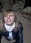 Anna, 43, Kiev