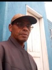 Carlos Lemos San, 58, Brazil, Sao Paulo