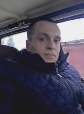 vyacheslav, 30, Ukraine, Kharkiv