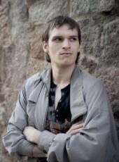 Loz@r, 31, Russia, Luga