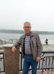 Sergey , 47  , Ust-Ishim