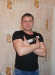 Petr, 37  , Bikin