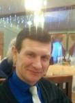 Yura, 47, Kazan