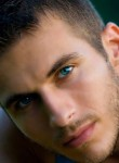 Aleks, 26  , Hrodna