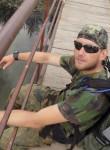 Andrey, 35  , Pshada