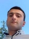 vaja baujadze, 28  , Batumi