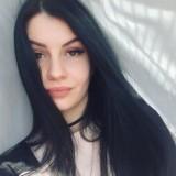 Vika, 19  , Zhytomyr