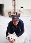 Yuriy, 53  , Baku