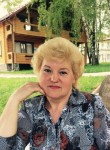 Alla, 57  , Melitopol