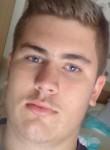 Fabian, 20  , Oberursel