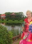 Svetlana, 69, Kaliningrad