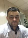 Mikhail, 31, Bratsk