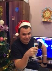 Arkadiy, 37, Russia, Tikhvin