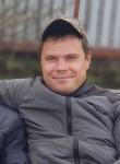 Arkadiy, 36, Saint Petersburg