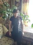 Tatyana, 37  , Orel