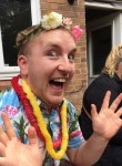 lukeyboy, 25, Coventry