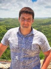 Artem, 39, Russia, Ufa