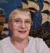 Наталья Викторов