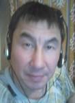 Klim, 54  , Temirtau
