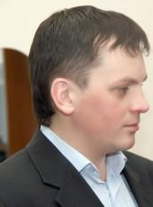 Kirill, 40, Russia, Ufa