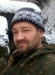 Aleksey, 40, Kingisepp
