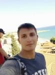 Серёга, 23 года, Кременчук