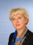 Ольга, 55  , Yeniseysk