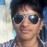 Sonu, 18  , Bijawar