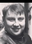 Mikhail, 35  , Zaraysk