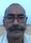 Anil, 18, Faridabad