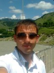 Maga, 29  , Uchkeken