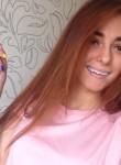 Viktoriya, 22  , Yekaterinburg