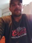 bobbyblueeyes, 41, San Jose