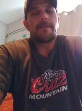 bobbyblueeyes, 41, United States of America, San Jose