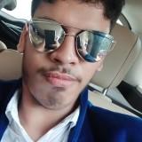 Ameer, 23  , Bantval