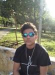 Giovanni, 18, Sao Paulo
