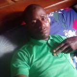Thierno ba, 28  , Kolda