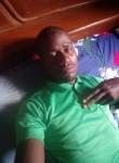 Thierno ba, 29  , Kolda