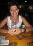 Светлана, 45  , Gola Pristan