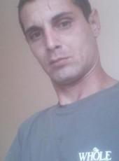 Dimitar, 32, Bulgaria, Stara Zagora