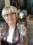 Marta, 63  , Hincesti