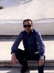 Hazir, 18  , Pristina