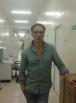 Алексей, 42  , Russkij