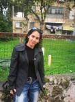דנה, 35  , Tel Aviv