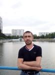 Roman, 38  , Mikhaylovsk (Stavropol)