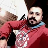 محمد, 31  , Irbid