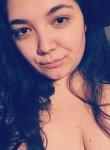 Maria, 28 лет, Москва